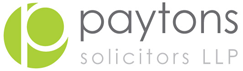 Paytons solicitors